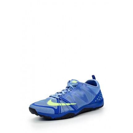 Кроссовки Nike модель MP002XW0FHIO фото товара