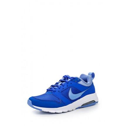 Кроссовки WMNS NIKE AIR MAX MOTION Nike модель MP002XW0FHIT распродажа