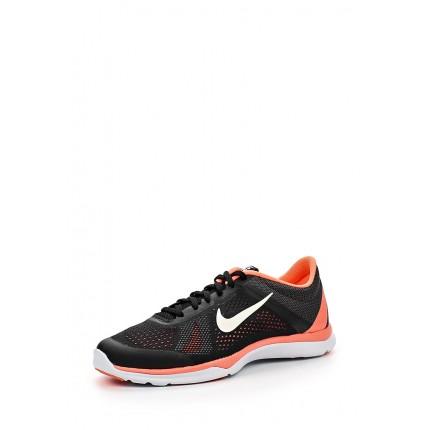 Кроссовки WMNS NIKE IN-SEASON TR 5 Nike модель MP002XW0FHJB распродажа