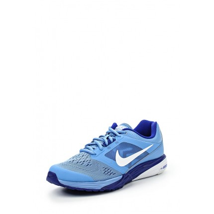 Кроссовки Nike модель MP002XW0FHJJ фото товара