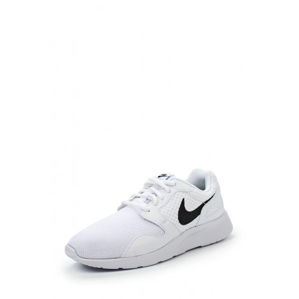Кроссовки WMNS NIKE KAISHI Nike модель MP002XW0FHJK