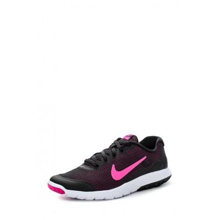 Кроссовки Nike модель MP002XW0OAM3 купить cо скидкой
