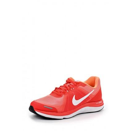 Кроссовки Nike модель MP002XW0OAMD распродажа