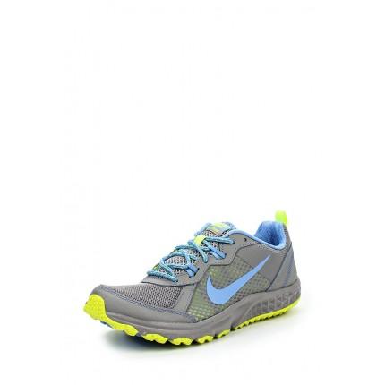 Кроссовки Nike модель MP002XW0OAME фото товара