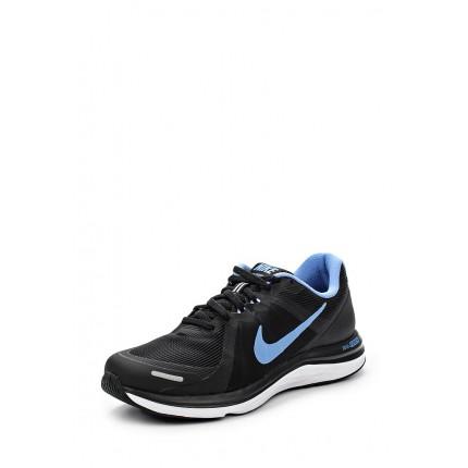 Кроссовки Nike артикул MP002XW0OAMH купить cо скидкой