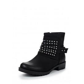 Ботинки Niko