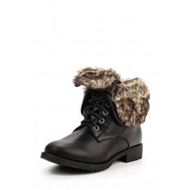 Ботинки Nio Nio