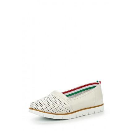 Туфли Palazzo D'oro модель PA001AWJCD09 фото товара
