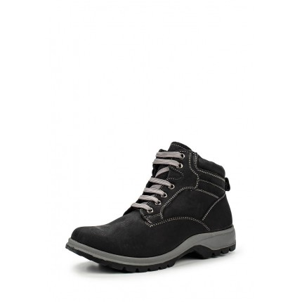 Ботинки Provocante артикул PR083AWMMQ41 распродажа