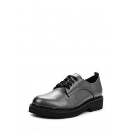 Ботинки Ropelle