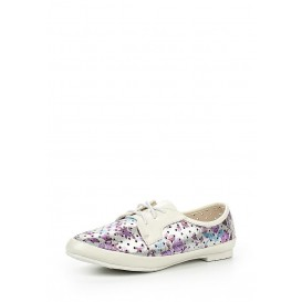 Ботинки Shi Tino