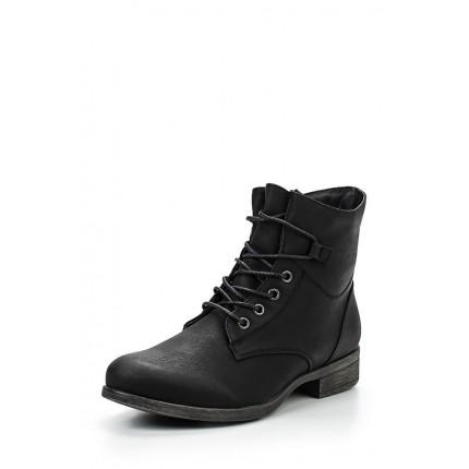 Ботинки Spot On модель SP023AWJJP28 распродажа