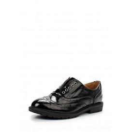 Ботинки Spot On