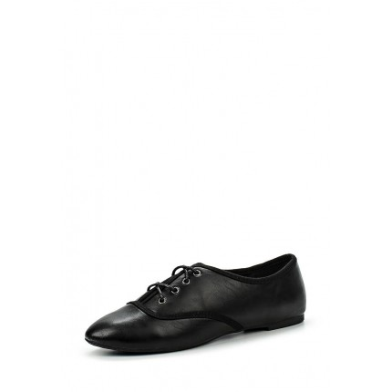 Ботинки Spot On модель SP023AWKNG27 купить cо скидкой