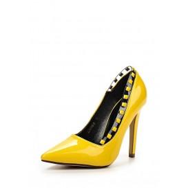Туфли Stella Rossa