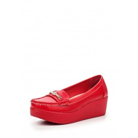 Туфли Stephan