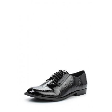 Ботинки Steve Madden модель ST170AWMAR42 купить cо скидкой