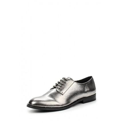 Ботинки Steve Madden модель ST170AWMAR43 купить cо скидкой