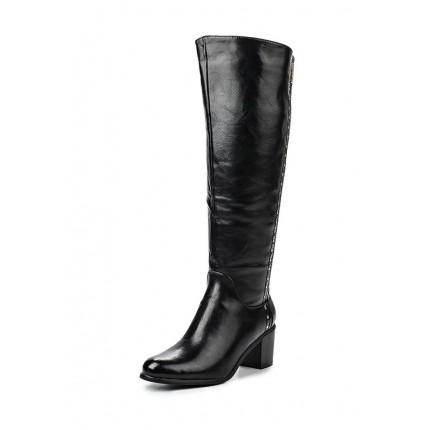 Сапоги Style Shoes артикул ST040AWGKI86