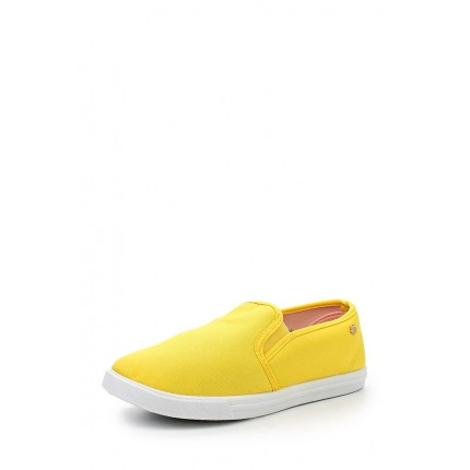 Слипоны Sweet Shoes модель SW010AWHPP24 фото товара