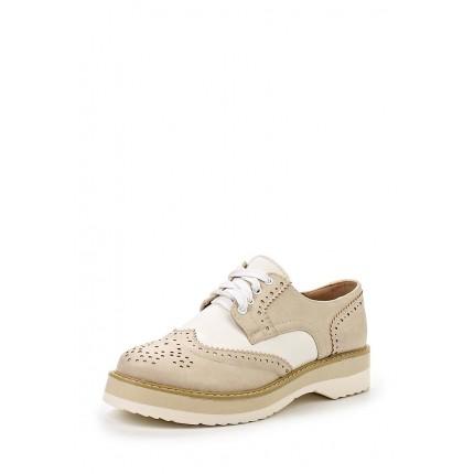 Ботинки Sweet Shoes артикул SW010AWHPP62 распродажа