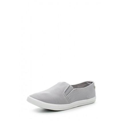 Слипоны Sweet Shoes модель SW010AWHSC22 cо скидкой