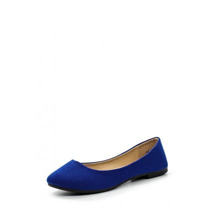 Балетки Sweet Shoes модель SW010AWHSC36