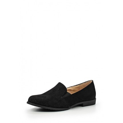 Лоферы Sweet Shoes артикул SW010AWIPL32 фото товара