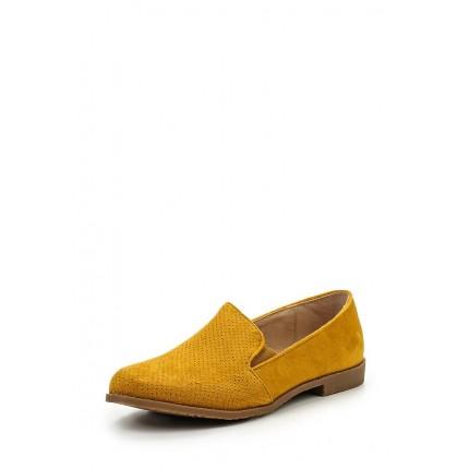 Лоферы Sweet Shoes модель SW010AWIPL33 купить cо скидкой