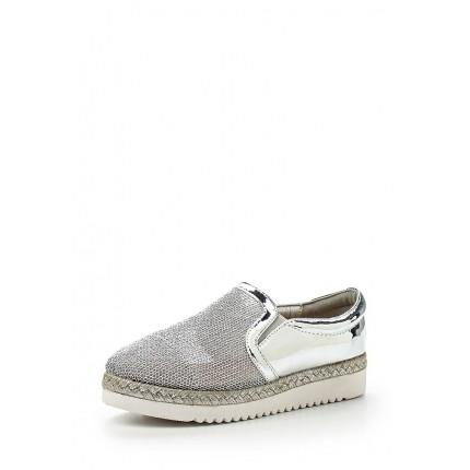 Слипоны Sweet Shoes модель SW010AWIPL40 распродажа