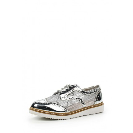 Ботинки Sweet Shoes модель SW010AWIPL46 фото товара