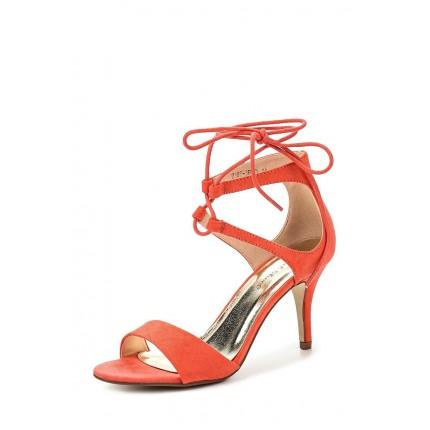 Босоножки Sweet Shoes артикул SW010AWIPL91