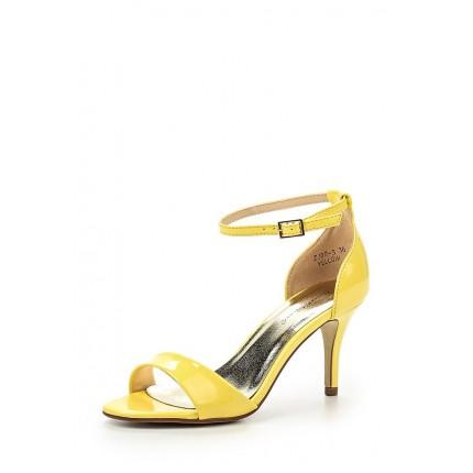 Босоножки Sweet Shoes артикул SW010AWIPL96 купить cо скидкой