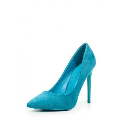 Туфли Sweet Shoes модель SW010AWIYR08 распродажа