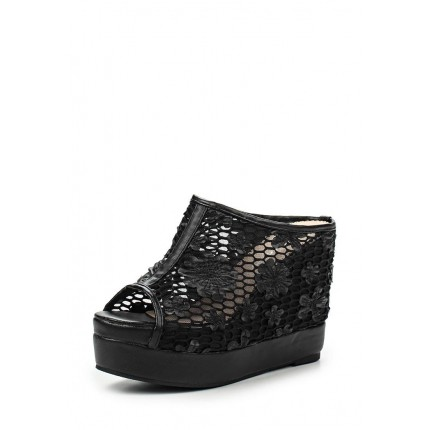 Сабо Sweet Shoes модель SW010AWIYR10 фото товара