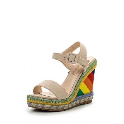 Босоножки Sweet Shoes модель SW010AWIYR12 распродажа