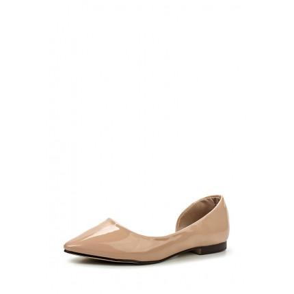 Балетки Sweet Shoes модель SW010AWIYR20 фото товара