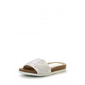 Шлепанцы Sweet Shoes артикул SW010AWIYR34 распродажа