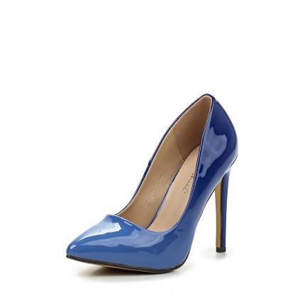 Туфли Sweet Shoes модель SW010AWIYR39 распродажа