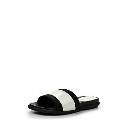 Шлепанцы Sweet Shoes артикул SW010AWIYR49