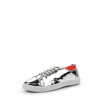 Кеды Sweet Shoes артикул SW010AWIYR52 распродажа