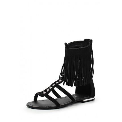 Сандалии Sweet Shoes модель SW010AWIYR61 распродажа