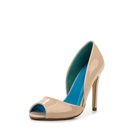 Туфли Sweet Shoes модель SW010AWIYR84 фото товара