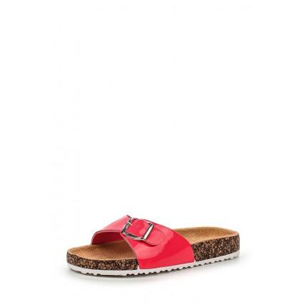 Шлепанцы Sweet Shoes артикул SW010AWIYR95 купить cо скидкой