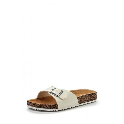 Шлепанцы Sweet Shoes модель SW010AWIYR96 купить cо скидкой