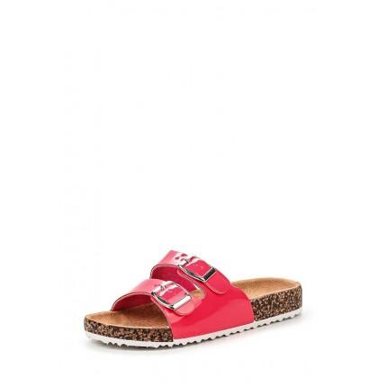 Шлепанцы Sweet Shoes модель SW010AWIYS00 фото товара