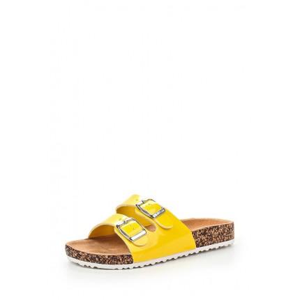 Шлепанцы Sweet Shoes артикул SW010AWIYS03 купить cо скидкой