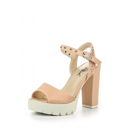 Босоножки Sweet Shoes артикул SW010AWIYX50