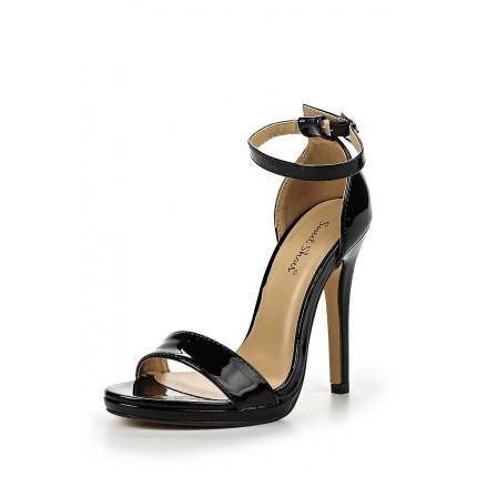 Босоножки Sweet Shoes артикул SW010AWIYY01
