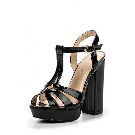 Босоножки Sweet Shoes модель SW010AWIYY09 купить cо скидкой